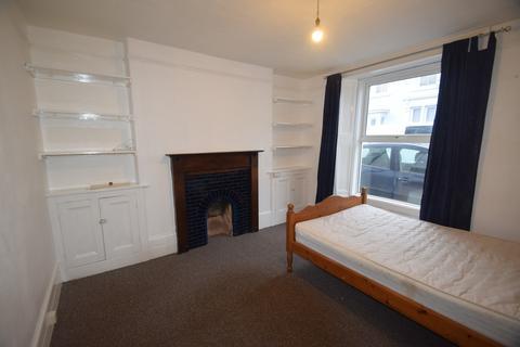 4 bedroom terraced house to rent - Norfolk Road