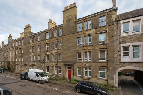 1 bedroom flat for sale - 37/9 Watson Crescent, EDINBURGH, EH11 1EX