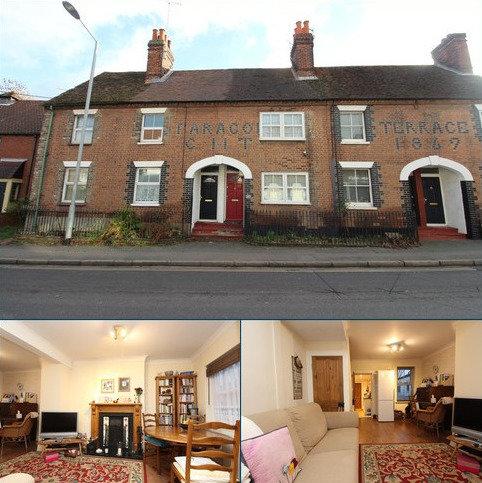 2 bedroom cottage for sale - Bridge Street, Witham, Essex, CM8