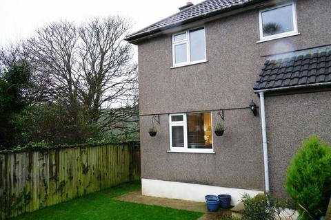 3 bedroom semi-detached house to rent - Newlyn, TR18