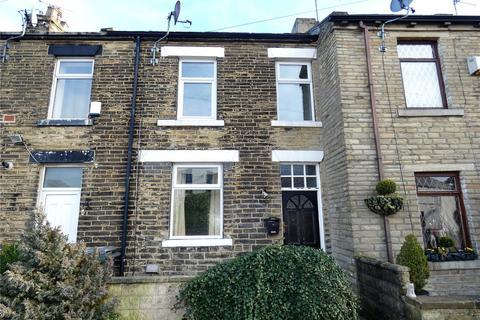 2 bedroom house for sale - Market Street, Wibsey, Bradford, BD6
