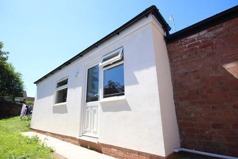1 bedroom flat to rent - Bromyard Road, St Johns, Worcester