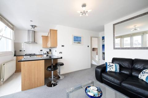 1 bedroom property to rent - Queens Crescent, Chalk Farm, London, NW5