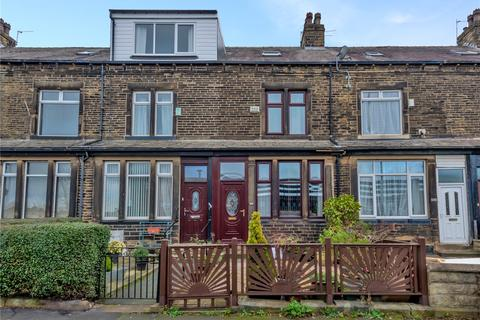 3 bedroom terraced house for sale - Idle Road, Bolton Junction, Bradford, BD2