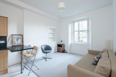 1 bedroom flat to rent - Albert Street, Leith, Edinburgh, EH7 5NA