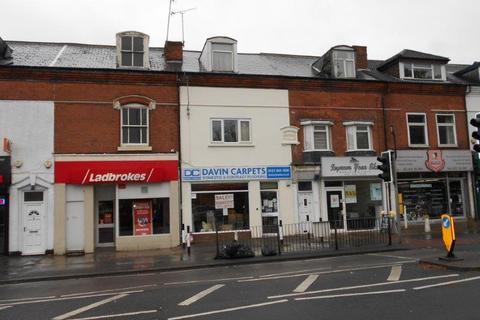 1 bedroom apartment to rent - Chester Road North, Boldmere, Sutton Coldfield, West Midlands, B73