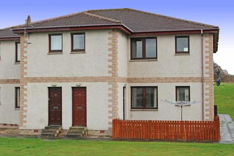 2 bedroom flat to rent - Miller Road, Inverness, IV2 3EN