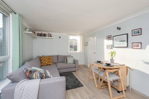 1 bedroom ground floor flat for sale - 8D Fair A Far, Cramond, EH4 6QE