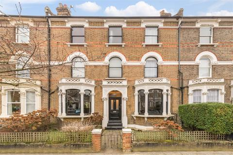 5 bedroom terraced house for sale - Digby Crescent, London