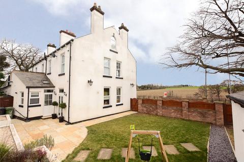 4 bedroom semi-detached house for sale - Wakefield Road, Garforth, Leeds, West Yorkshire