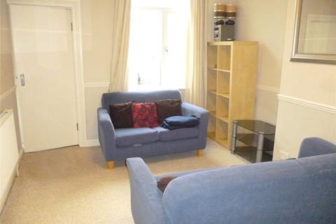 1 bedroom apartment to rent - Carlyle Road, Edgbaston, Birmingham, West Midlands, B16