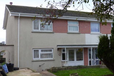 3 bedroom semi-detached house for sale - Hurrell Road, Kingsbridge