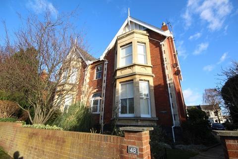 2 bedroom flat to rent - St Stephens Road, Cheltenham