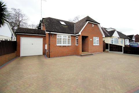 2 bedroom bungalow for sale - Joydens Wood Road, Joydens Wood , Bexley
