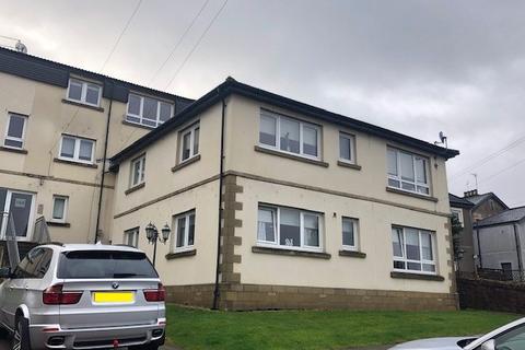 2 bedroom ground floor flat to rent - Hamilton Road, Mount vernon, Glasgow G32