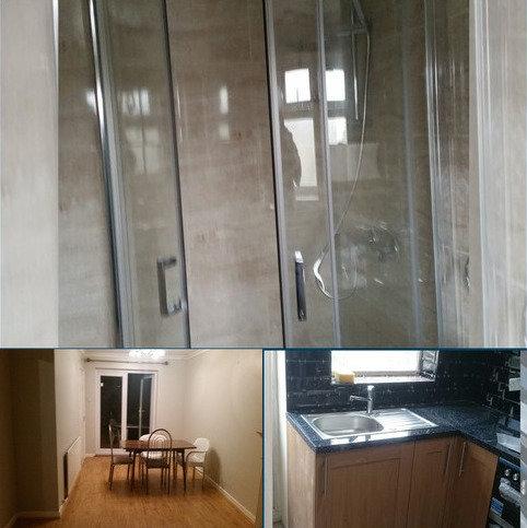 3 bedroom house share to rent - holmbridge Gardens, enfield london , london EN3