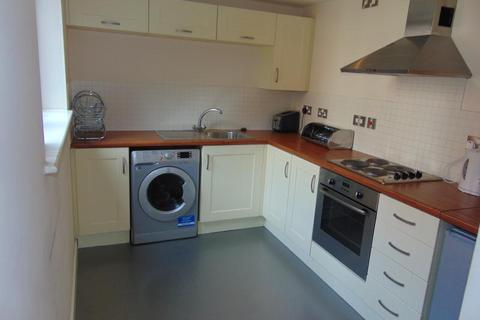 1 bedroom apartment to rent - Available March - Avoca Court, Digbeth