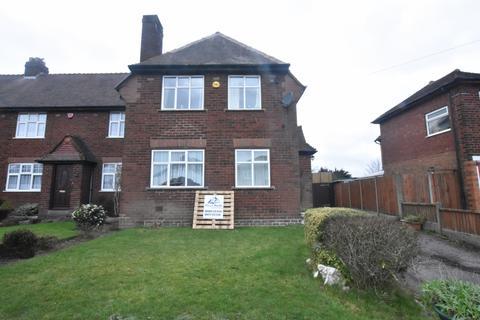 3 bedroom house to rent - Bleakhouse Road, Birmingham