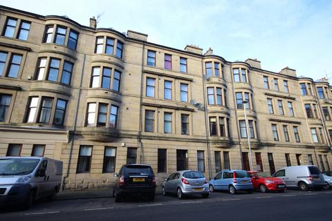 2 bedroom flat to rent - Scotstoun Street, Scotstoun, Glasgow - Available from 05th October 2020