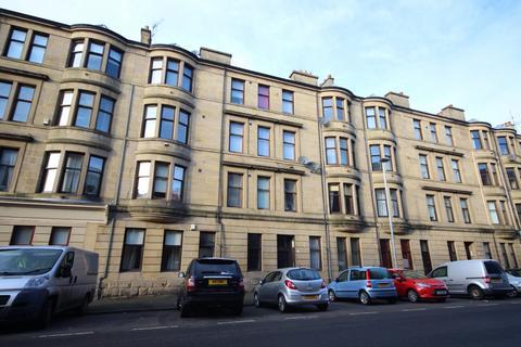 2 bedroom flat to rent - Scotstoun Street, Scotstoun, Glasgow - Available NOW