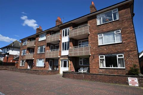 2 bedroom apartment to rent - Flat F, Highfield Court, 578 Lytham Road, Blackpool