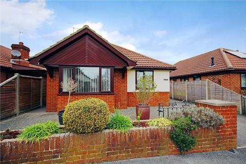 3 bedroom detached bungalow for sale - Jacqueline Road, Parkstone, Poole, Dorset, BH12