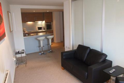 2 bedroom flat to rent - Trinity One, Neptune Street, Leeds, LS9 8AE