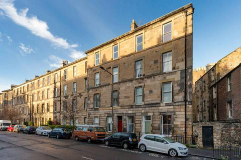 2 bedroom flat for sale - 43 Lutton Place, Newington, EH8 9PF
