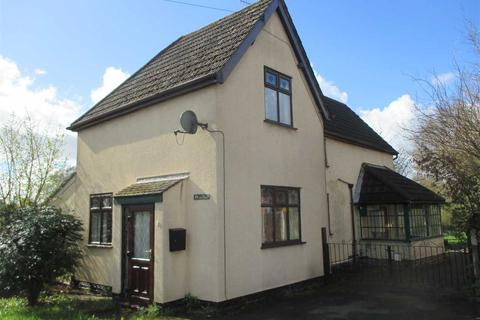 3 bedroom detached house to rent - Awsworth Lane, Cossall, Nottingham