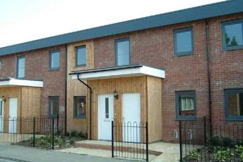 2 bedroom apartment to rent - Arnhem Road, Chelmsford