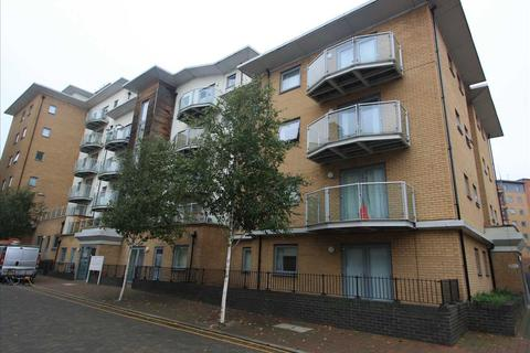 2 bedroom apartment to rent - Caelum Drive, Colchester