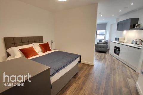 1 bedroom flat to rent - Pope Street, Birmingham