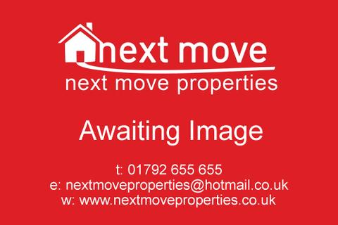 1 bedroom flat to rent - wern terrace, Port Tennant, Swansea, City And County of Swansea. SA1 8NS