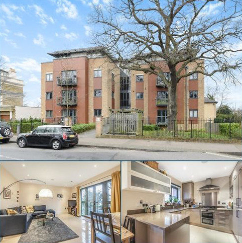 2 bedroom flat for sale - Sydenham Hill, Sydenham