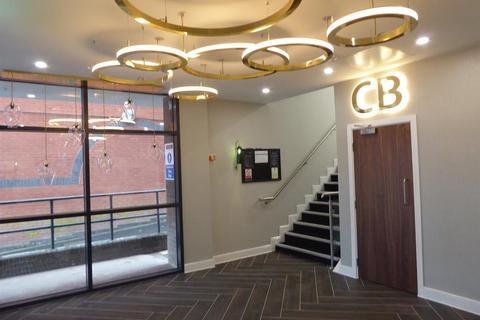 1 bedroom flat to rent - Copperbox, High Street, Harborne, B17 9NJ