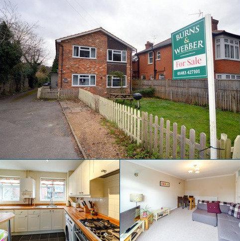 1 bedroom flat for sale - Godalming