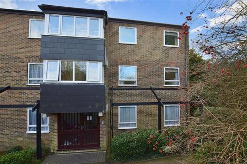 2 bedroom apartment for sale - Lance Croft, New Ash Green, Longfield, Kent