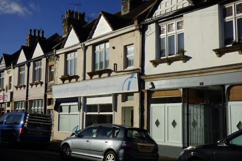 2 bedroom flat to rent - Lower Floor , Rockleaze Road, BS9