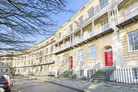 1 bedroom flat to rent - Saville Place, Clifton