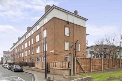 Studio to rent - Cranbourne House, Marigold Street, Bermondsey, SE16