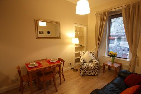 1 bedroom flat to rent - Albert  Street, Leith, Edinburgh, EH7 5LQ