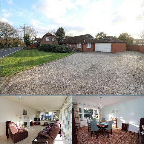 6 bedroom cottage for sale - Maypole Road, Wickham Bishops, Witham, Essex, CM8