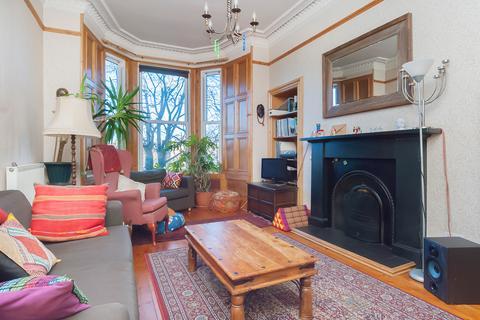 2 bedroom flat to rent - Brunton Gardens, Edinburgh EH7