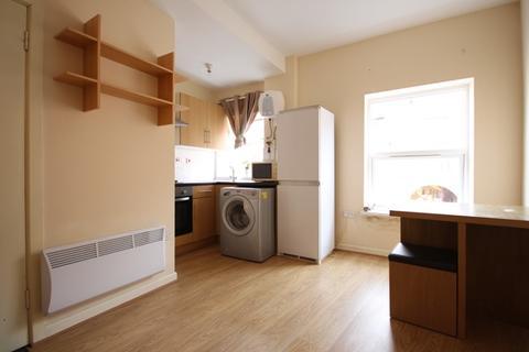 Studio to rent - St Johns high street, Worcester