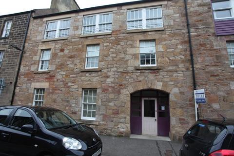 2 bedroom flat to rent - Croft Street, Dalkeith, Midlothian, EH22
