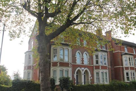 2 bedroom maisonette to rent - Mapperley Road, Nottingham  NG3
