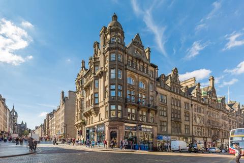 1 bedroom flat for sale - 50/48 Royal Mile Mansions, Edinburgh, EH1 1QN
