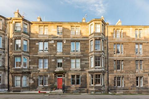 1 bedroom flat for sale - 8a/3, Leslie Place, Stockbridge, EH41NH