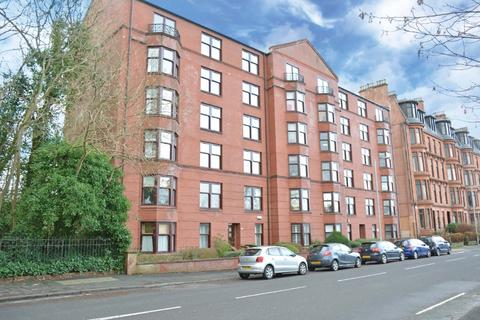 2 bedroom flat for sale - Garrioch Road, Flat 1/1, North Kelvinside, Glasgow, G20 8QZ
