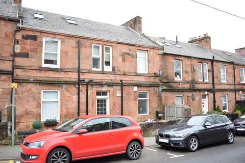 1 bedroom flat to rent - Langside Road, Bothwell, South Lanarkshire, G71 8NG